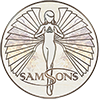 SamSonS Official Website
